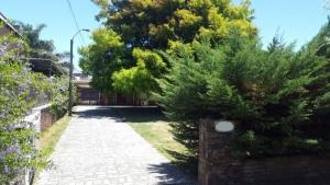 Casa en Venta - Alquiler en , Ciudad de la Costa, Canelones