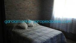 Casa en Alquiler - Alquiler Turistico en Los Arrayanes, Soriano