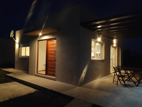 Casa en Venta - Alquiler - Alquiler Turistico en Los Arrayanes, Río Negro