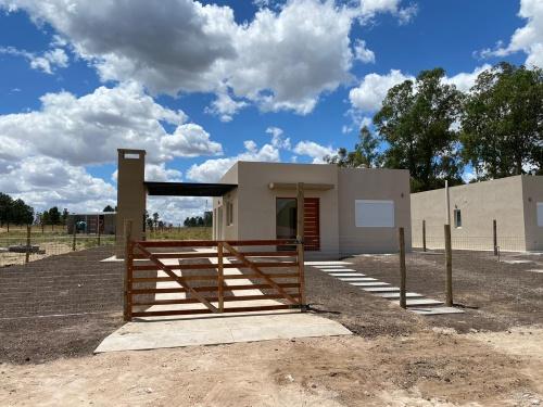 Casa en Venta en Los Arrayanes