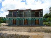 Casa en Alquiler - Alquiler Turistico en Arrayanes, Soriano