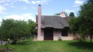 Casa en Venta - Alquiler Turistico en Las Cañas, Río Negro