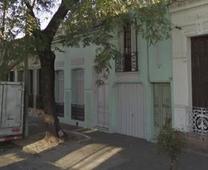 Apartamento en Alquiler en Aguada, Montevideo