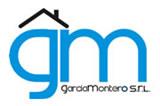 García Montero Propiedades
