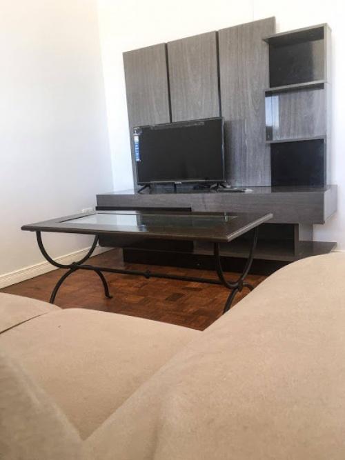 Apartamento en Venta - Alquiler en Maldonado , Maldonado