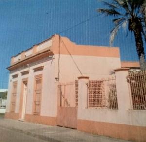 Casas y Apartamentos en Venta en Santa Lucía, Canelones