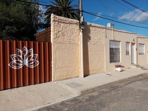 Casa en Venta en Santa Lucía, Canelones