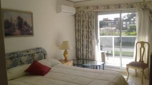 Apartamento en Venta - Alquiler Turistico en La Brava, Punta del Este, Maldonado