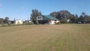 Campo / Chacra en Venta en El Soldado, Lavalleja
