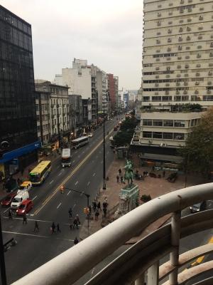 Apartamentos en Venta en Montevideo