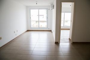 Apartamentos en Alquiler en Cordón, Montevideo