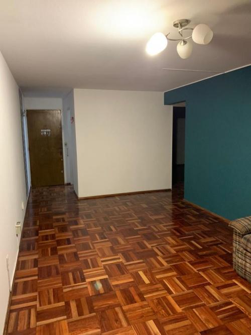 Apartamentos en Alquiler en Parque Rodó, Montevideo