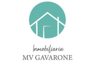 Alfredo M. Gavarone Negocios Inmobiliarios