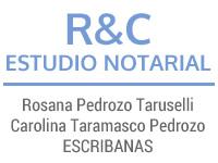R&C Estudio Notarial