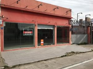 Locales comerciales en Venta en José Enrique Rodó, Soriano