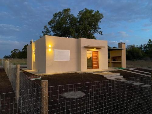 Casas y Apartamentos en Venta,  Alquiler en Barrio 7 Fortalezas, Mercedes, Soriano
