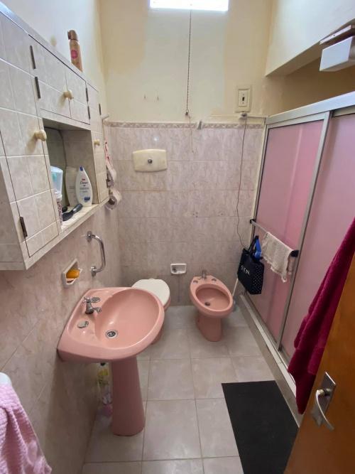 Casas y Apartamentos en Venta en RIVAS ESQUINA BRACERAS, Mercedes, Soriano