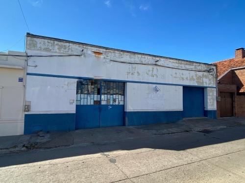 Locales comerciales en Alquiler en Centro, Mercedes, Soriano