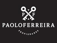 Paolo Ferreira Propiedades