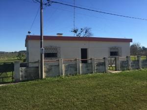 Campos y Chacras en Alquiler en Mercedes, Soriano