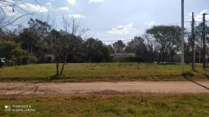 Terrenos en Venta en Arrayanes, Soriano