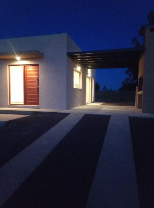 Casa en Venta - Alquiler en Los Arrayanes, Soriano