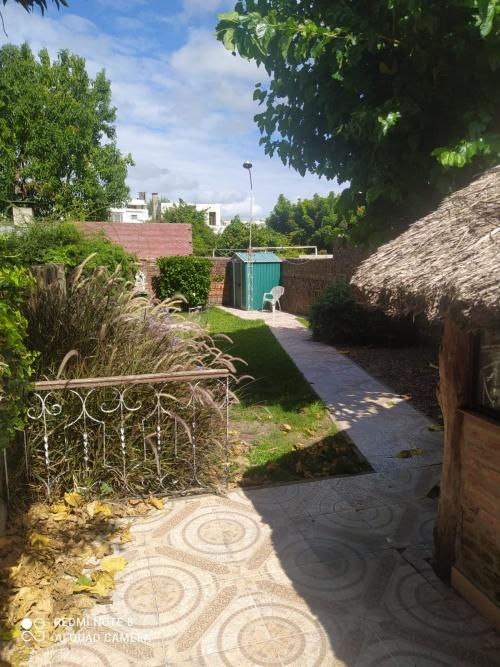 Casas y Apartamentos en Venta en Mercedes, Soriano