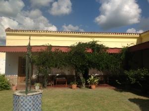 Campo / Chacra en Venta - Alquiler en Mercedes, Soriano