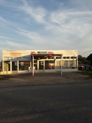 Local Comercial en Alquiler en Balneario Fomento, Colonia
