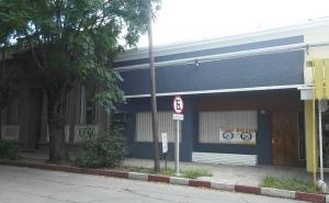 Casa en Alquiler en Nueva Helvecia, Colonia