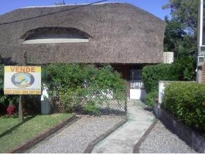 Casa en Venta en Balneario Blancarena, Colonia