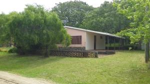 Casa en Alquiler Turistico en Balneario Los Pinos, Colonia