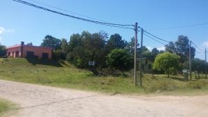Terreno en Venta en Balneario Los Pinos, Colonia