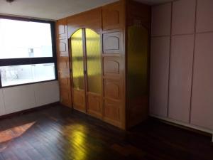 Apartamento en Alquiler en Tres Cruces, Montevideo