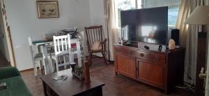 Apartamento en Venta en Prado, Montevideo