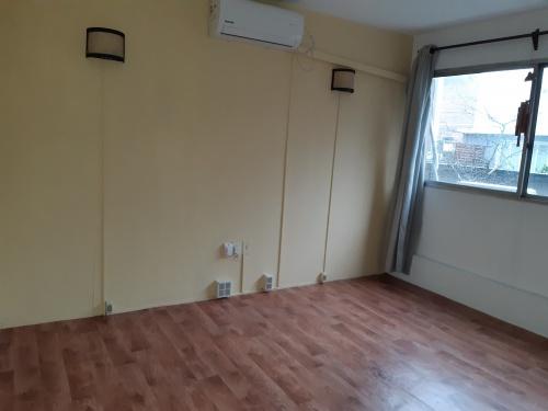 Apartamentos en Alquiler en Centro, Montevideo