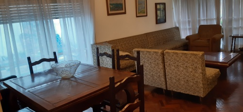 Casas en Venta,  Alquiler en Punta Gorda, Montevideo