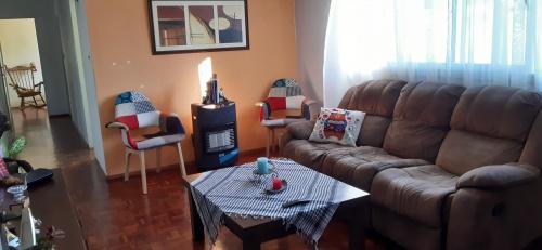 Apartamentos en Venta en Atahualpa, Montevideo