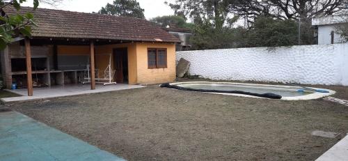 Casas en Venta en Costa Azul, Canelones