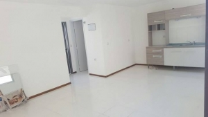 Apartamentos en Alquiler en Maroñas, Montevideo