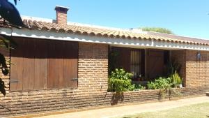 Casa en Venta en San José de Carrasco, Ciudad de la Costa, Canelones