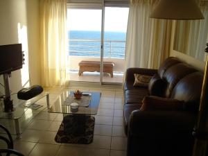 Apartamento en Venta en Piriápolis