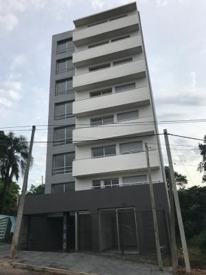 Apartamento en Alquiler en Salto, Salto