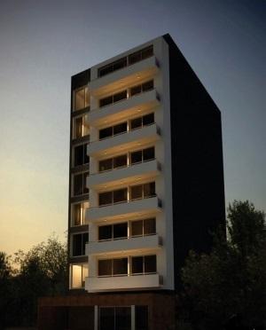 Otras propiedades en Alquiler en Todas las Zonas, Salto