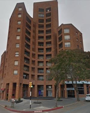 Apartamento en Venta - Alquiler en Salto