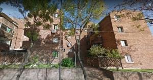 Casas y Apartamentos en Alquiler en Albisu, Salto