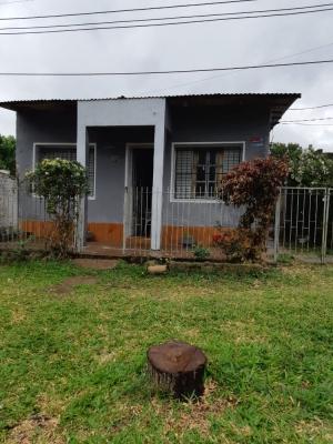 Casas y Apartamentos en Venta en bella union, Bella Unión, Artigas