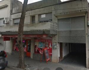 Otras propiedades en Venta en Albisu, Salto