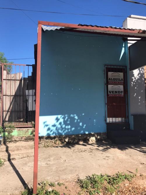 Locales comerciales en Alquiler en SALTO NUEVO, Salto