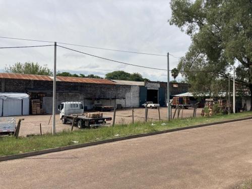 Otras propiedades en Venta en Salto
